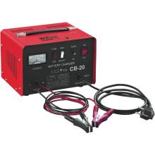 Transformador de coche DC cargador / Booster (CB-50)