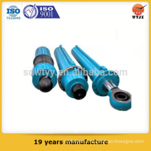 Factory supply quality hydraulic cylinder for ship