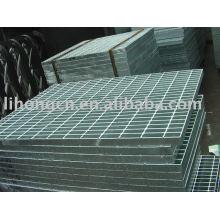 Plate-forme de grille, filet de grille, panneau de grille, panneau de rangement