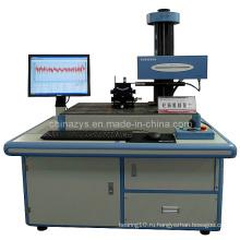 Измерительный прибор для измерения профиля поверхности Zys XM200