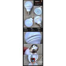 Interior LED Bulb-7W, Indoor LED Lighting
