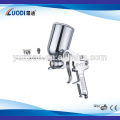 High Pressure Italian Spray Gun