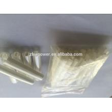 Heat-Shrink Splice Protetores para Fusion Splicer Machine Splice protetores luva de proteção óptica