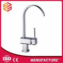 contemporary kitchen faucets copper german kitchen sink taps