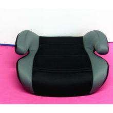 baby car seat manufacturer