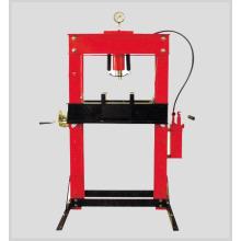 Shop Press (T61230)