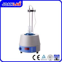 Лаборатория цифровой дисплей отопление мантия Джоан производителя