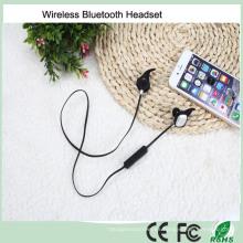 Amazon Venta caliente para auriculares de audio estéreo Bluetooth iPhone (BT-U5)
