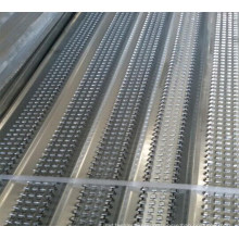 High Ribbed Formwork/ Hy-Rib Used in Construction