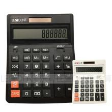 Calcul numérique optionnel Dual Power Black Office (CA1092A-B)
