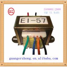 трансформатор 115в 230В