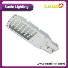 China Aluminium Housing 30W LED Street Light with Epistar/Brigelux Clip (SLRC33)