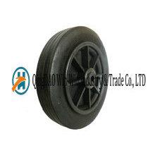 11-Zoll-Vollgummi-Räder für Hochdruckreiniger