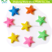 Wholesale Magic Stars Expand Growing Water Toys Cartoon Design