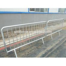 Barrière de sécurité barrière / système de barrière / barrière de jardin