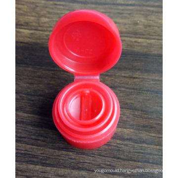 Vinegar and Soybean Sauce Cap Thread 28 Mould