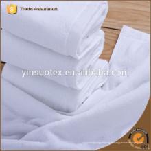 Jacquard Handtuch Baumwoll Hotel Handtuch, dick Handtuch Großhandelspreis