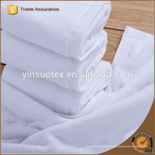 Serviette jacquard serviette en coton, serviette en gros serviette