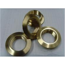 Tous les types de pièces tournantes de pièces mécaniques mécaniques Nc (ATC-427)
