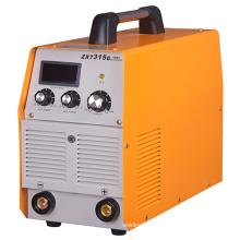315A IGBT Module Arc Inverter Welding Machine