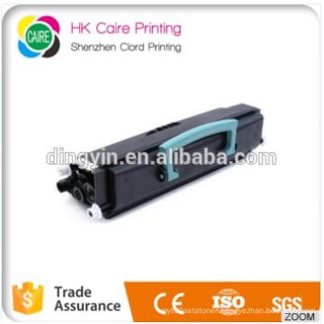 Toner Cartridge for Lexmark E230 E232 E234 E240 E240n E332 E340 E342n 24015SA 24035SA at Factory Price