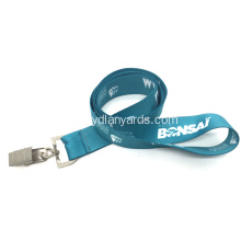 Advertising and Promotional Lanyards for Trade Show