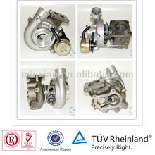 Turbocharger CT26 17201-17010 venda