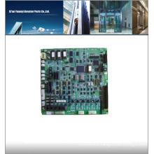 LG-Sigma elevator pcb DOC-142 pcb board for elevators