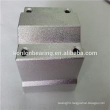 SCS8UU SC8UU Linear slide Bearing sliding bearings / sliding bearing guide rail