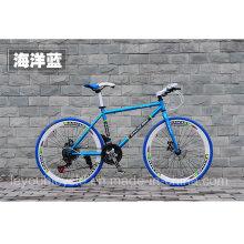 Bicicleta de estrada / bicicleta / BTT de alta qualidade
