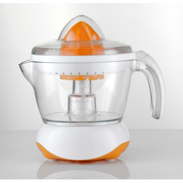 Plastic Juicer Electric 40W