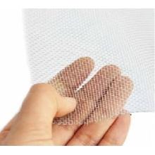 Fliegengitter aus Aluminium/Fenstergitter aus Aluminium/Moskitonetz aus Aluminium