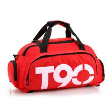 Reisetaschen-Tool