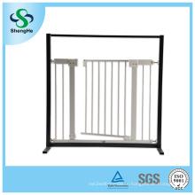 Ворота любимчика ворота безопасности сбывания младенца сбывания (SH-D1)