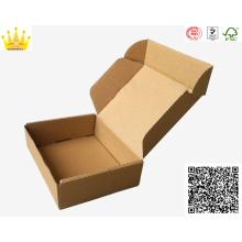 Carton Box/Paper Carton Box (mx-056)