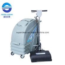 Industrial 3230W, máquina de la extracción de la alfombra 12.7A