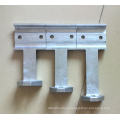 China factory alibaba trade assurance cast aluminum hinges