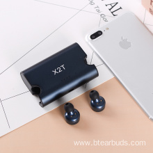 Mini Bluetooth Headphone Wireless For Iphone