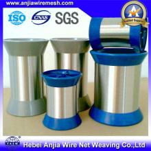Проволочная коробка из нержавеющей стали с CE и SGS