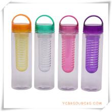 Garrafa de água livre de BPA para brindes promocionais (HA09056)