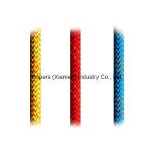 Cuerda estática de 32 mm 32 de cuerdas de escalada / Cuerdas de escalada para deportes / espeleología / Cuerda de detención de caídas