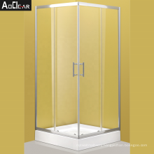 Aokeliya shower cubicles cheap shower doors today for small bathrooms