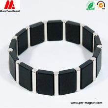 Strong Arc Neodynium Magnet for Free Energy Generator