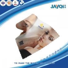 Pano quente da lente da tela de Microfiber da venda
