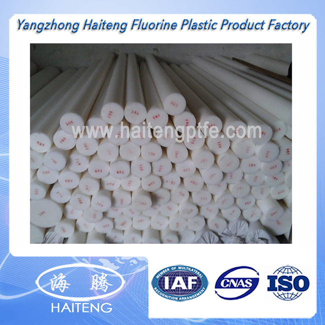 Large Quantity Nylon Rod