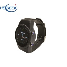 Wearable GPS Devices Electric Runing Relojes