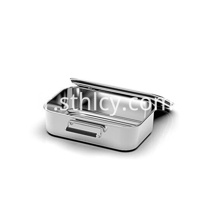 304-stainless-steel-single-wall-lunch-box (4)