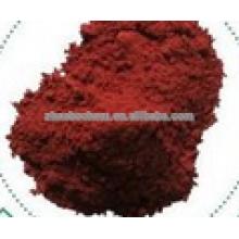 Rhodamine 6GDN basic red 1 dyestuff for wool