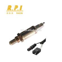 Lambdasonde 25172636 Sauerstoffsensor für GMC