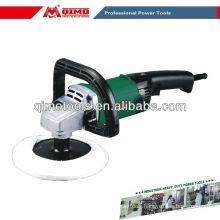 grinding and polishing cheap